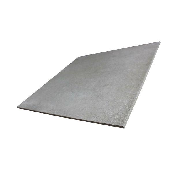 Moliere Grey Anti-Slip Floor Tiles