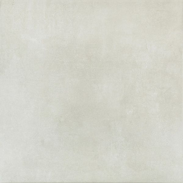 Munari Soft Grey Concrete Effect Wall and Floor Tile