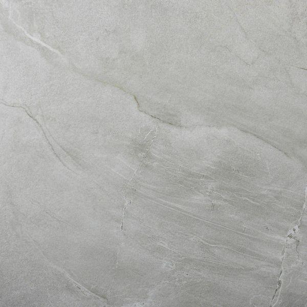 Muse Grey Matt Floor Tiles