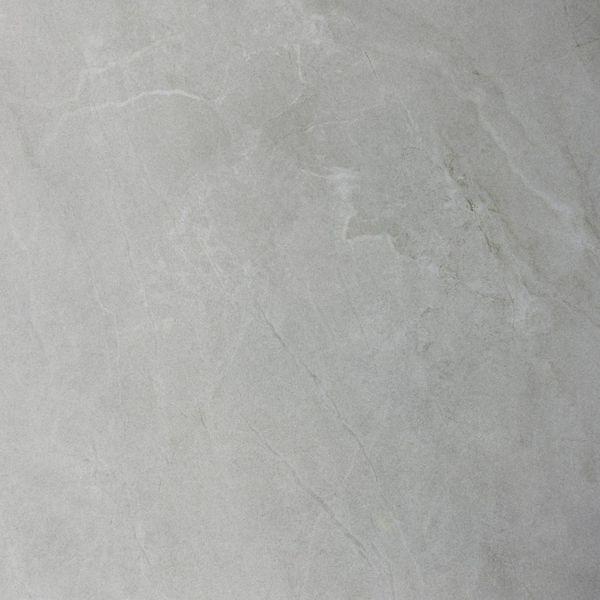 Muse Grey Polished Floor Tiles