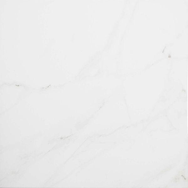 Naos Blanco Brillo Floor Tiles