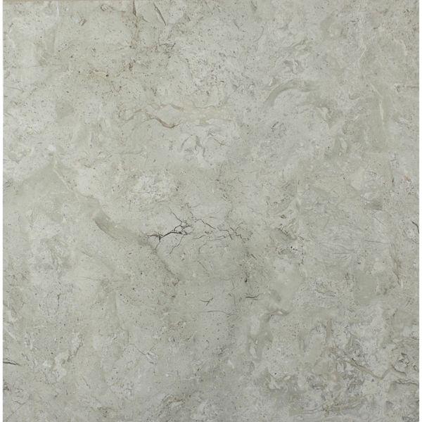 Natural Tones Nougat Gloss Floor Tiles