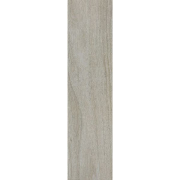 Nordic Wood Pearl Wood Effect Wall and Floor Tiles