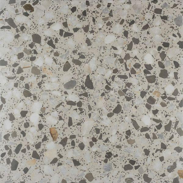 Ofelia Porcelain Floor Tiles