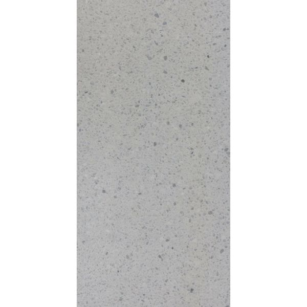 Oxford Grey Rectified Wall And Floor Tiles