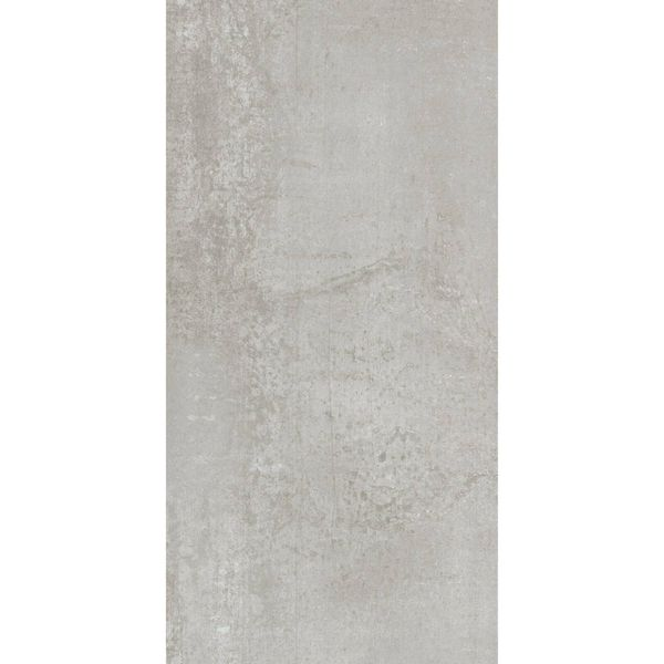 Metal Silver Rect Porcelain Wall And Floor Tile