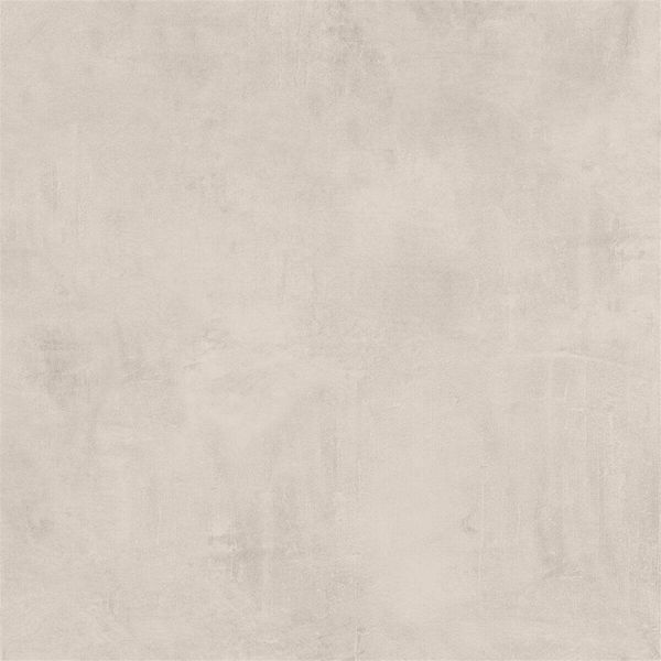 Ares Ivory Cement Effect Porcelain Tile