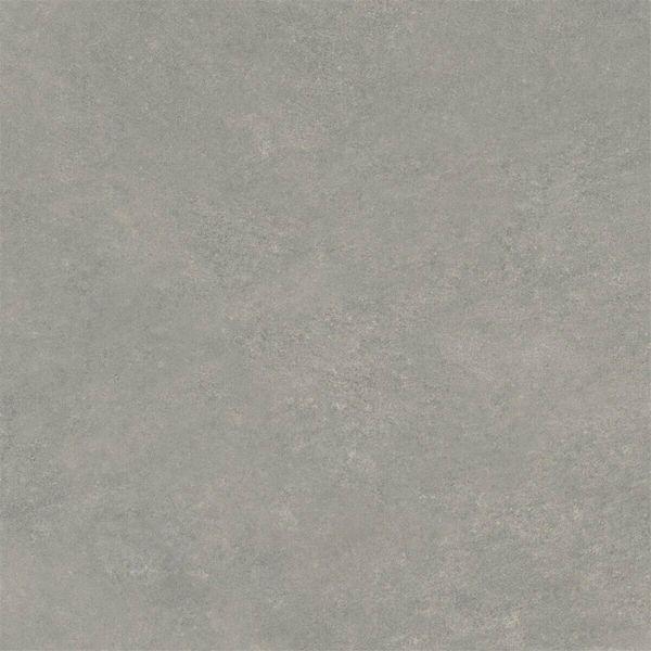 Cumulus Grey Matt Porcelain Floor Tile