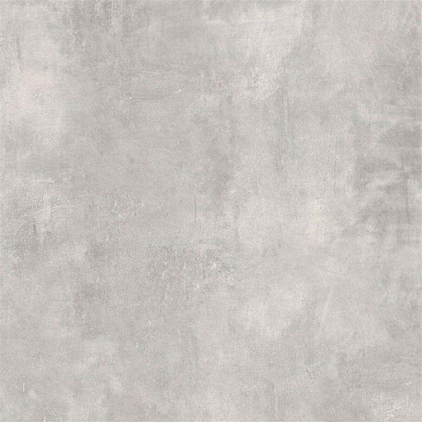 Ares Grey Cement Effect Porcelain Tile