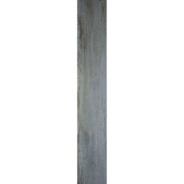 PaintwashDenim Wood Effect Wall And Floor Tiles
