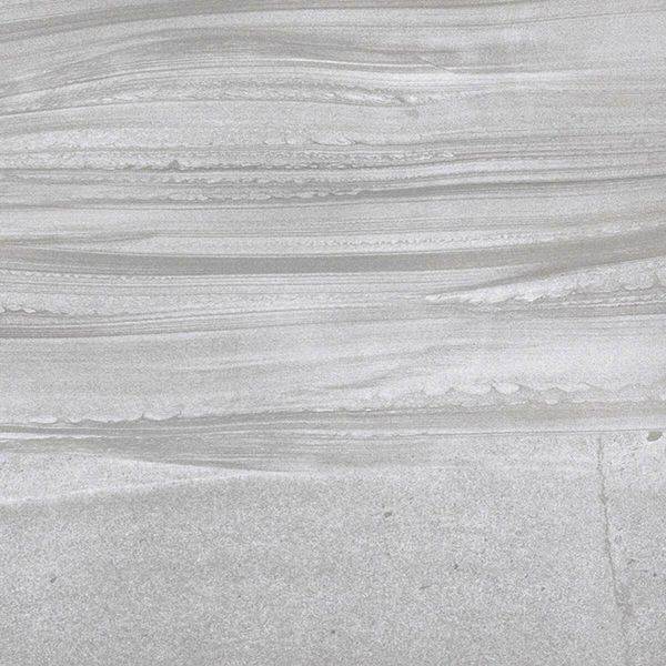 Kite Matt Grey Floor Tile