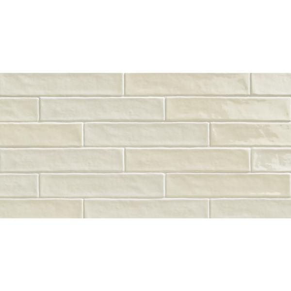Piacenza Mix Bone Wall Tile