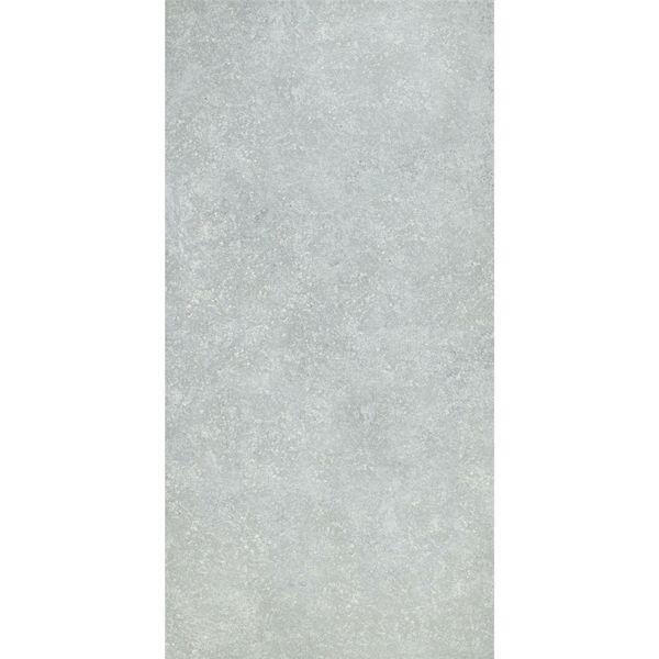 Pietra Anthracite Outdoor Slab