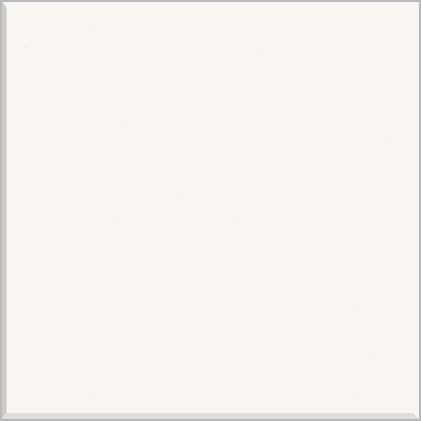 Prismatics White Gloss Wall Tiles