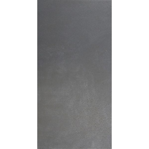 Pronto Anthracite Wall And Floor Tiles