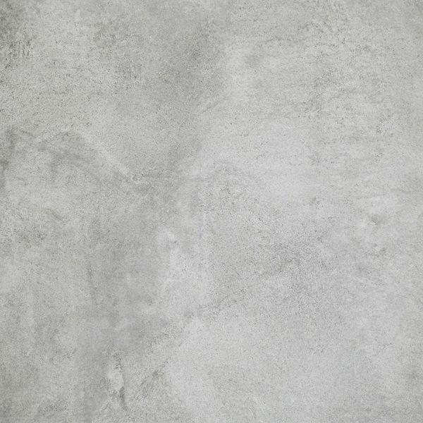 Quenos Grey Outdoor Slab