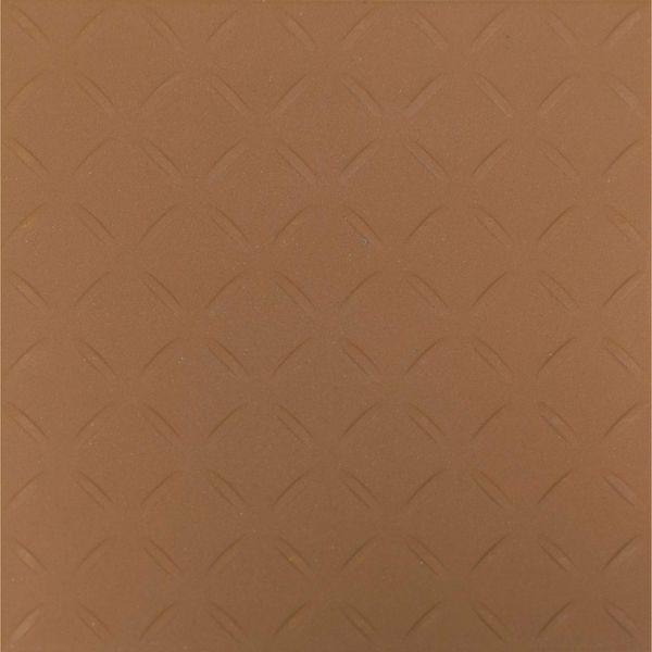 Red Quarry Anti-Slip Tiles