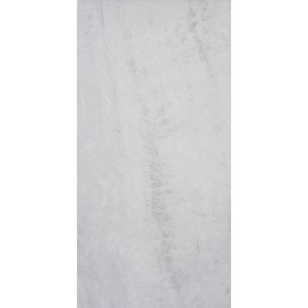 Regale Grey Matt Porcelain Wall And Floor Tiles