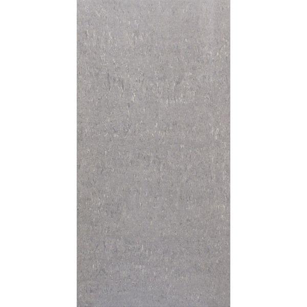 Royal Dark Grey Polished Porcelain Wall and Floor Tile