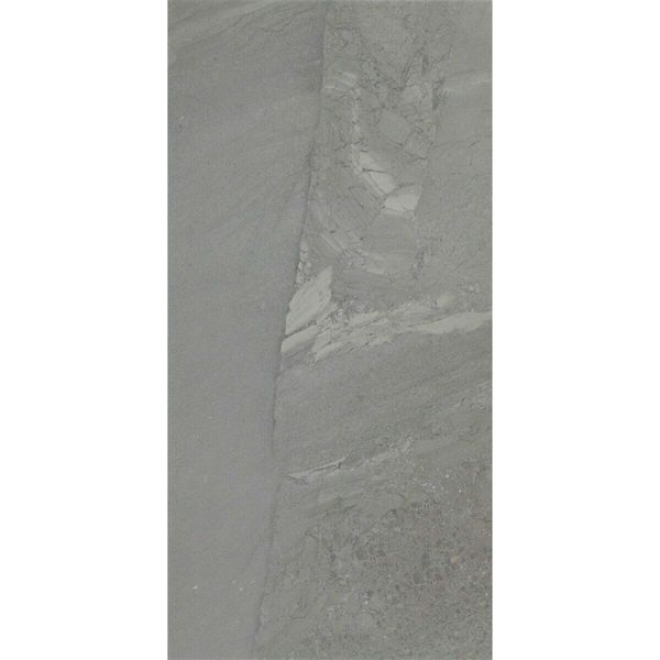 Stoneline Fume Matte Wall And Floor Tiles