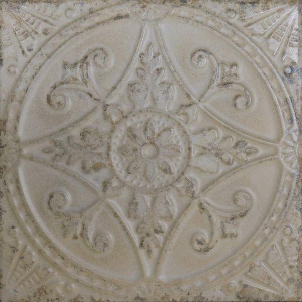 Saja Rustic Floor Tiles