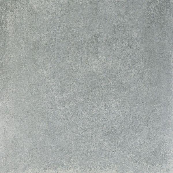 Seven Evo Graphite Floor Tiles