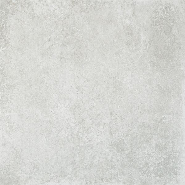 Seven Evo Smoke Floor Tiles