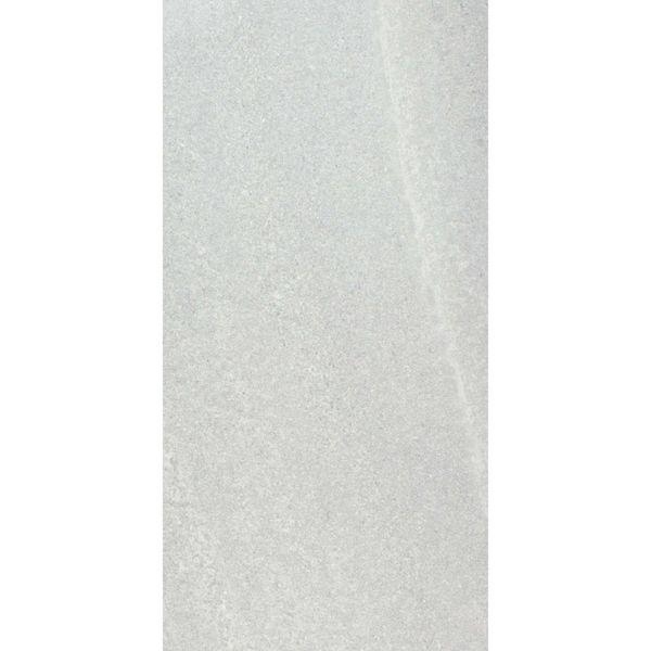 Softstone Grey Rectified Wall Tile