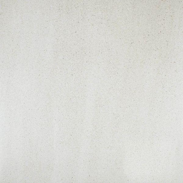 Stoneage Lux  Sand Porcelain Semi Polished Floor Tile