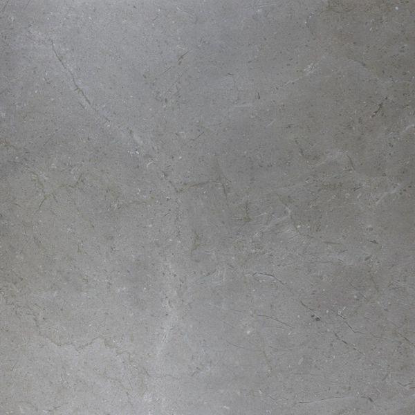 Stonebase Grafite Floor Tiles