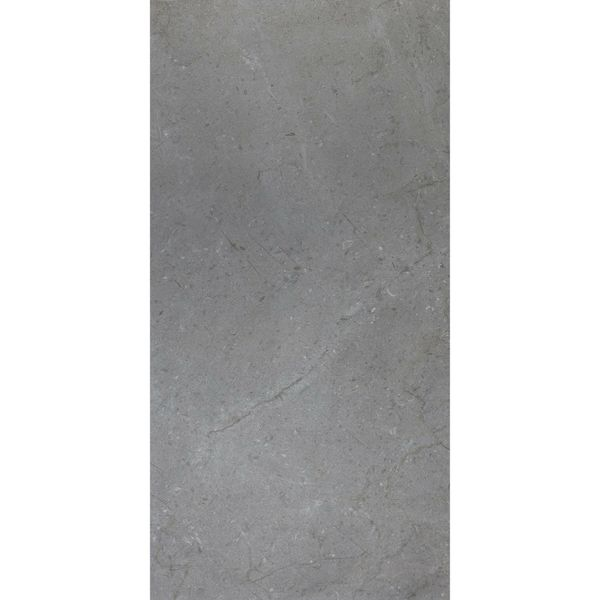 Stonebase Grafite Wall and Floor Tiles