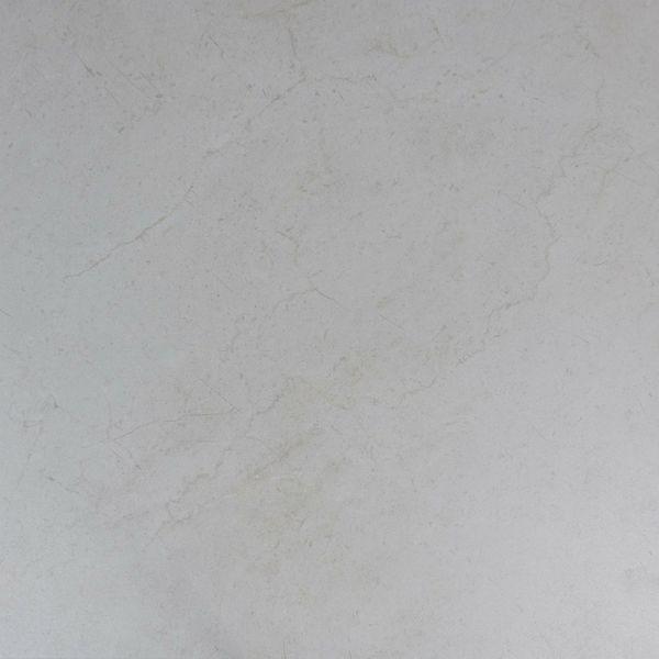 Stonebase Light Grey Floor Tiles