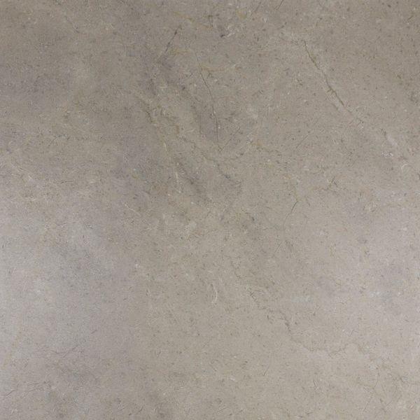 Stonebase Taupe Floor Tiles