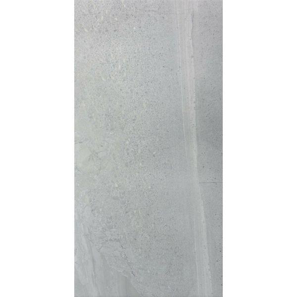 Stoneline White Matt Wall And Floor Tiles