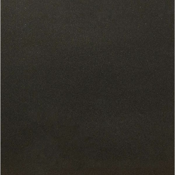 Strauss Black Porcelain Wall And Floor