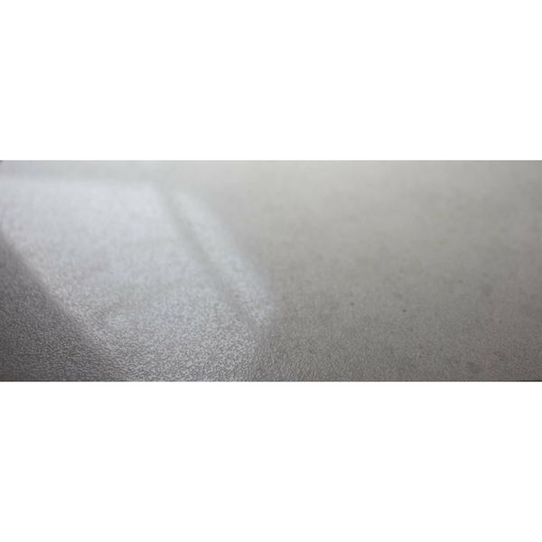Surface Bone Lappato Wall And Floor Tiles