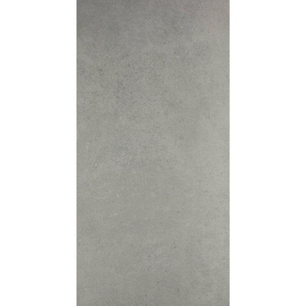 Surface Cool Grey Matt Wall And Floor Tiles