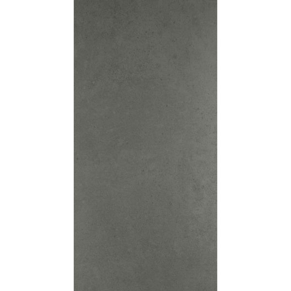Surface Mid Grey Lappato Wall And Floor Tiles