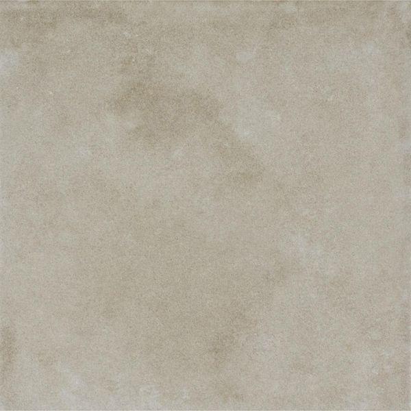 Swing Beige Wall and Floor Tiles