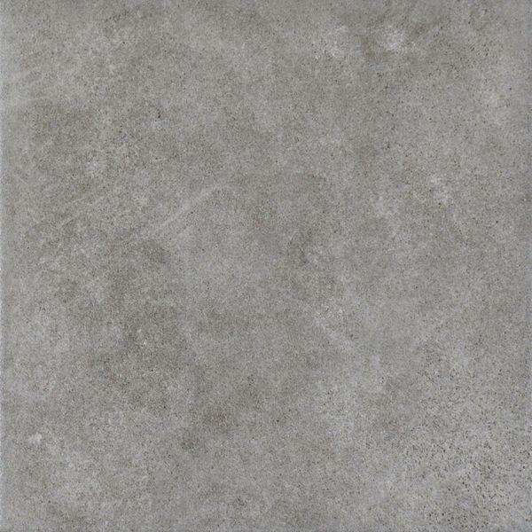 Swing Grey Wall and Floor Tiles