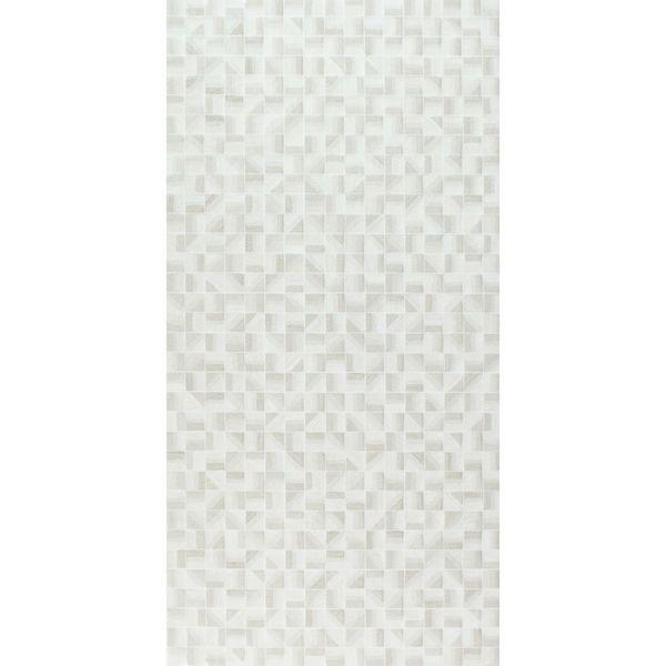 Talent Beige Decor Wall Tile
