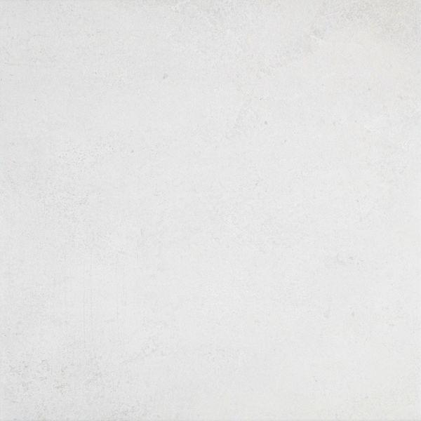 Talent White Porcelain Floor Tile