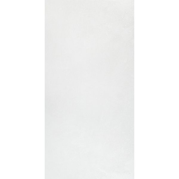Talent White Wall Tile