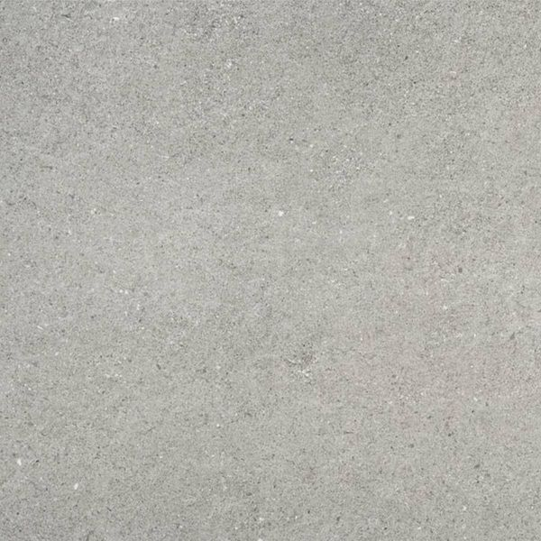 Rocastone Grey Stone Effect Porcelain Floor Tile