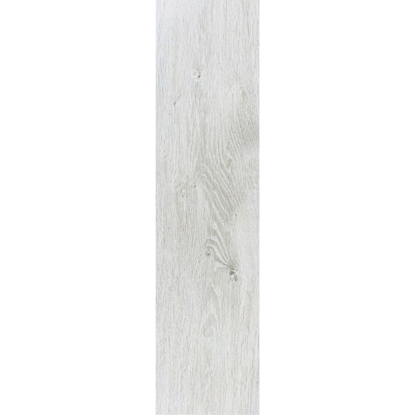 Tejos Grey Porcelain Wood Effect Floor Tile