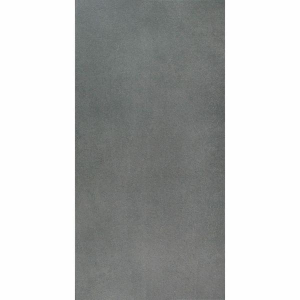 Titanio Grafito Wall and Floor Tile