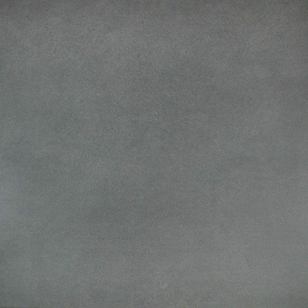Titanio Grafito Floor Tile