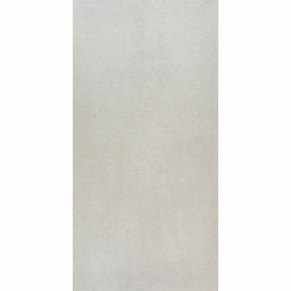 Titanio Grey Wall and Floor Tile