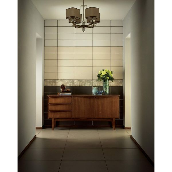 Tones Cream Wall Tiles