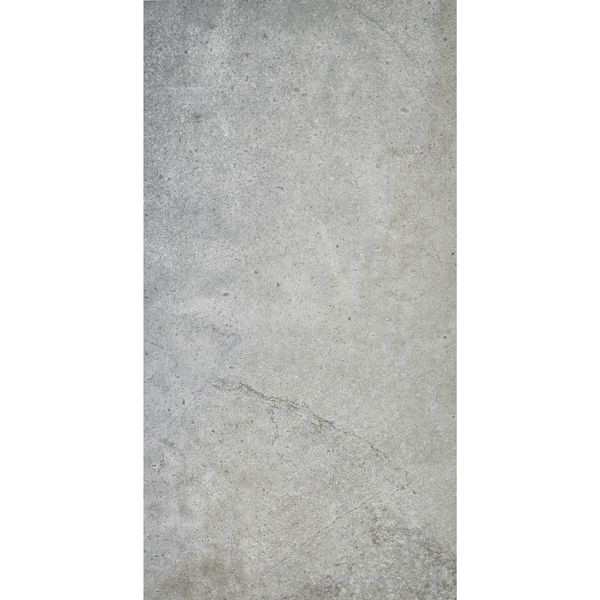 Toscana Silver Rectified Wall And Floor Tiles
